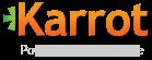 Karrot Logo